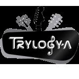 Trylogy-a