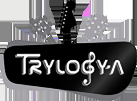 logo 1 Trylogy-a
